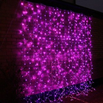 LED decorating lights for christmas or halleween decorating, View ...