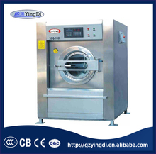 Jeans industrial washing machine,italian washing machine brands,XGQ-25 25kg washing machine