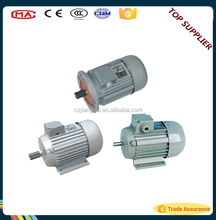 Manufacturer Directory Y2 series 380V 50HZ AC induction electric motor