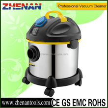 Promotional Vacuum cleaner ZN103-20L Daily used hardware