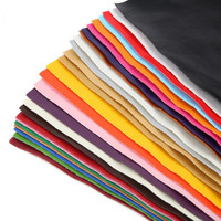 PVC car seat leather stocklots