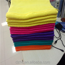 Pakistan yarn Best Quality A-One Cotton Terry Towel,sports towel