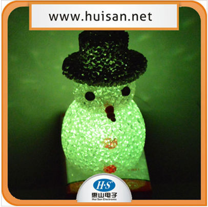 animal shaped 12v led outdoor lighting custom christmas decorations lights made in china wholesale