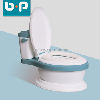 New design baby potty hot selling portable toilet for baby
