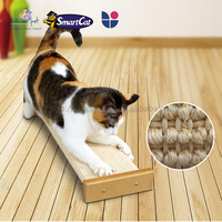 cat Sisal scratcher