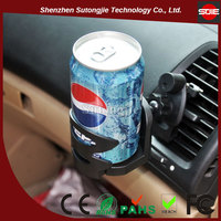 car cup holders hot selling products plastic coffee cup holder