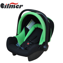 graco baby car seat with ece r44/04 baby safety car seat seats safety adjustable car seat