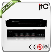 ITC TS-0670H 16 Channel Language Infaired Digital Simultaneous Translation Equipment