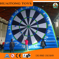 Hot Selling Sport Game Outdoor Equipment