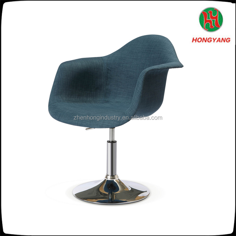 Swivel Tub Chairs, Swivel Tub Chairs Suppliers And Manufacturers At  Alibaba.com