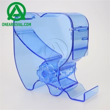 Verified avaiability for OEM ODM hot selling cotton roll ball dispenser