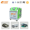 CE FCC ISO9001 Certificates Okay energy professional hho fuel saving equipment for Automobiles