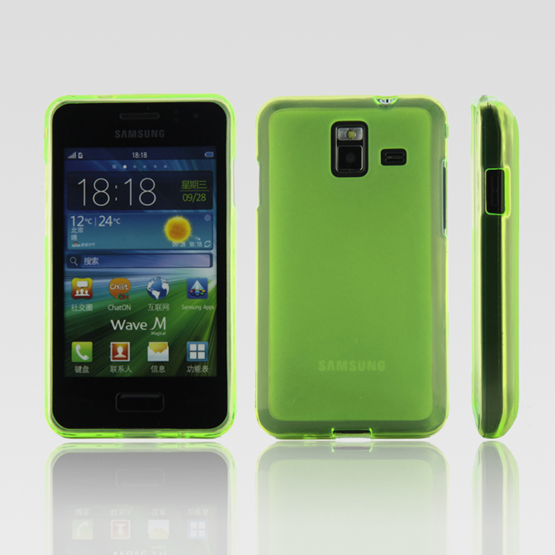 Case for Hero N3 Y910