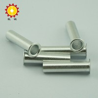 Customized Bag Hollow Tubular Rivets