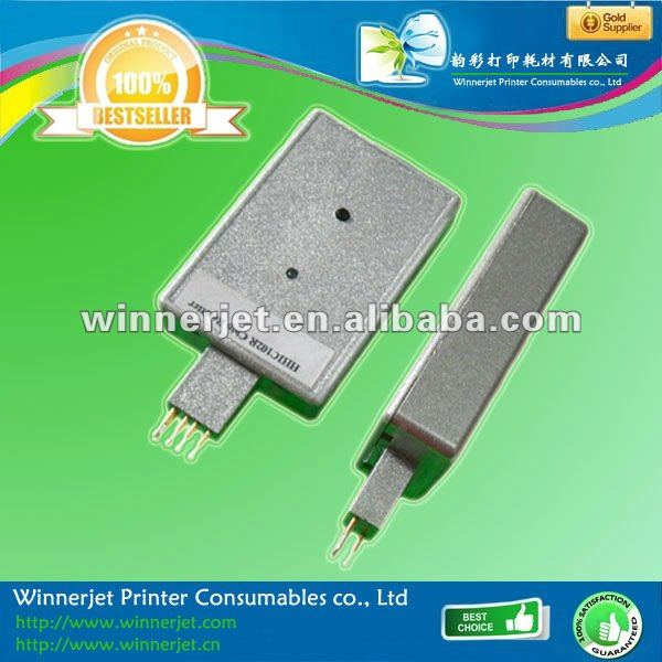 Wholesale Chip Resetter For Hp 7110