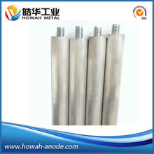 Anti Corrosion Magnesium Anode Water Heater Stick