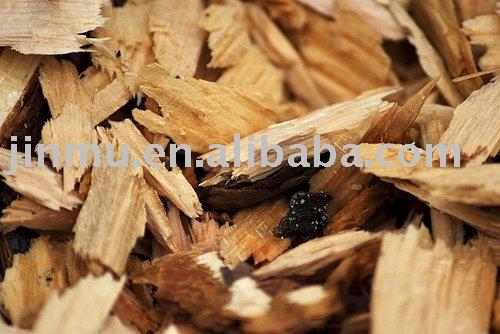Astillas de madera partes de herramientas identificaci n for Astillas de madera para jardin