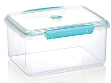 plastic clamshell food containers