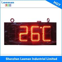 bluetooth speaker with alarm clock qi charging snap type light box sign