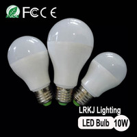 2015 China Factory Price LED Bulb 12w E27 High Quality Best Price LED Bulb