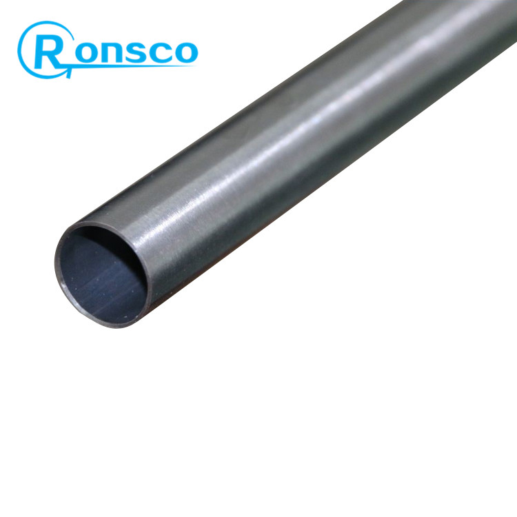 310 Stainless Steel Price,Stainless Steel Tube 32mm,Stainless Steel Handrail For Stairs