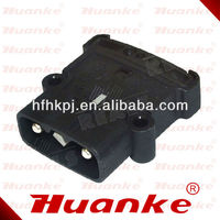 Forklift Parts TOYOTA Forklift Male Battery Connector