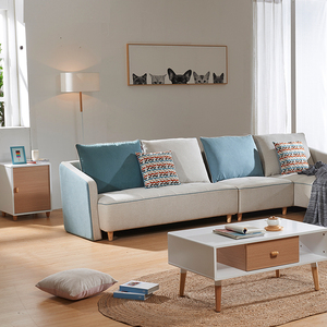 Newest European Style Home Furniture from MZ Furniture
