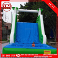Inflatable climbing slide, Wall Inflatable, Inflatable Slide