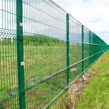 livestock fence barb wire,wire mesh cattle fence / livestock fence(manufacture direct price),1.8m height livestock fence