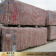 natural granite block for sale