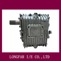 High Speed Marine small Gearbox Transmission for conveyor MG