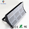 140lm/W LED Flood Light for Tennis Court 400w led floodlight 5 years warranty top aluminum alloy module IP67 outdoor protection
