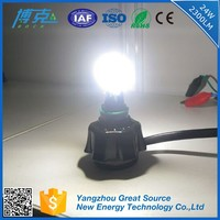 led motorcycle headlight wholesale best price