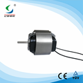 Quiet Small Motors