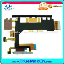 Brand NEW Replacement For Sony Z2 D6502 D6503 On/Off Flex With Low Price