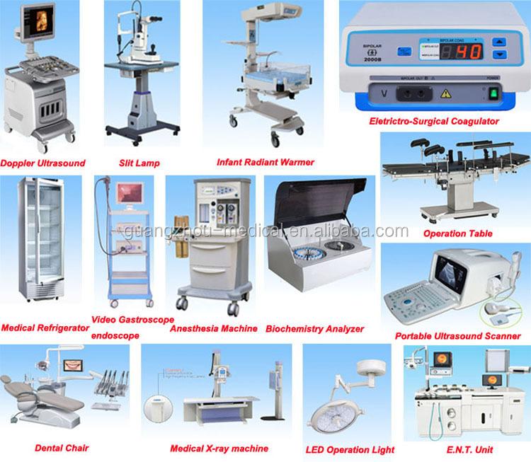 Hospital Medical Equipment 750.jpg