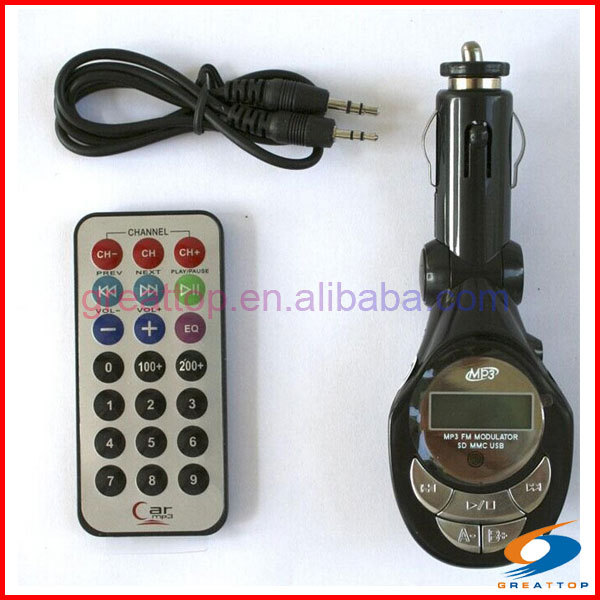 fm transmitter for radio station fm transmitter for mobile download for electric blinds