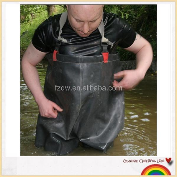 одежда рыболовов спортсменов