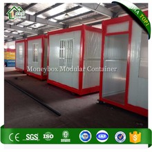 Alibaba China Folding Containe R House