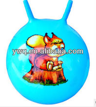 inflatable ball pits for toddlers inflatable belly ball roller ball pit