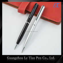 Cheap custom pen german marker pen manufacturers promotional metal pen
