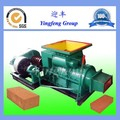Professional processed JZC300 brick making equipment