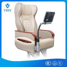 YB-DB01A bus luxury passenger seat coach comfortable adjustable vehicle seat