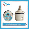 33mm Water Diversion 3 Way Shower Diverter Ceramic Cartridge