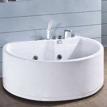 The lowest price inflatable baby bathtub for Canada