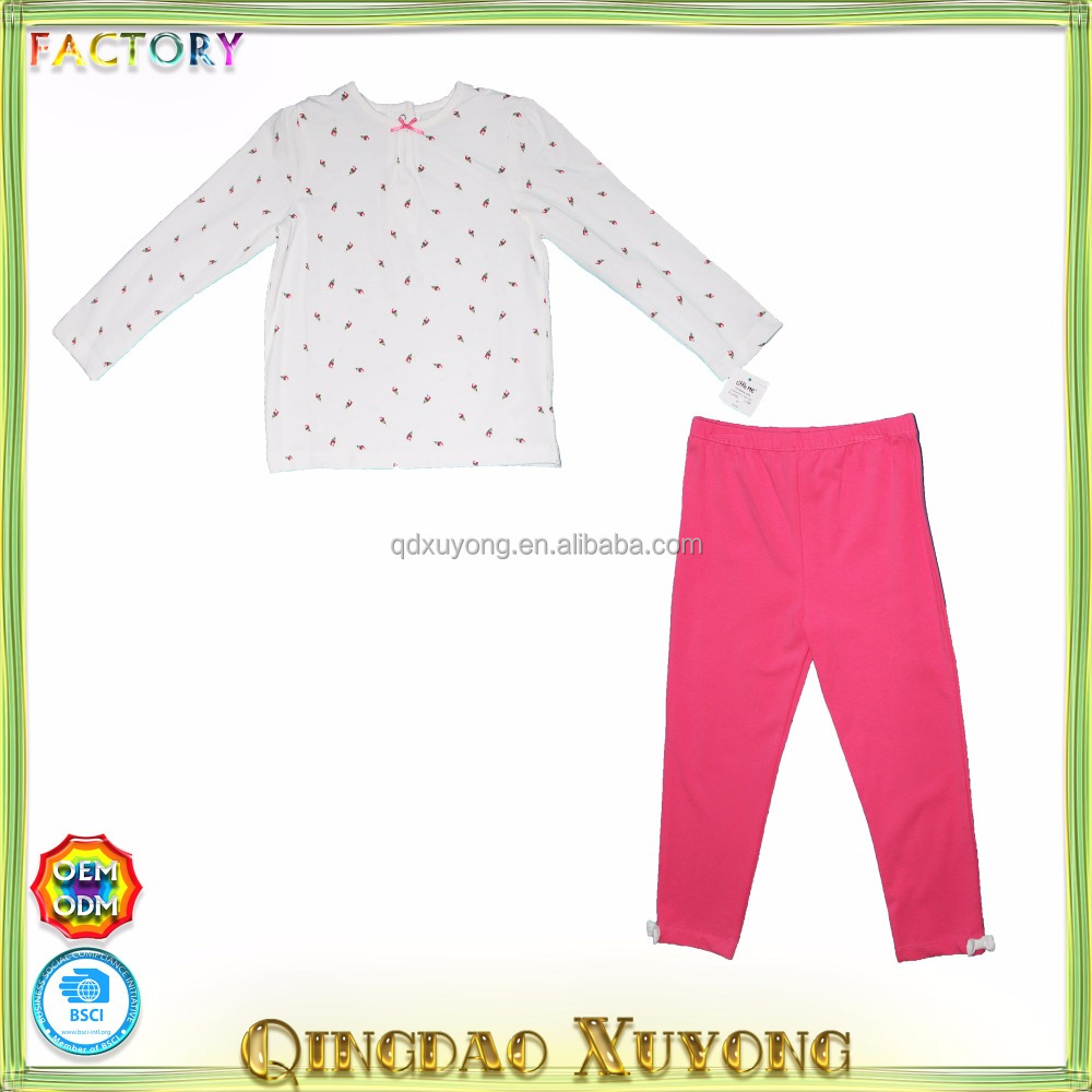 Name brand kids clothing wholesale