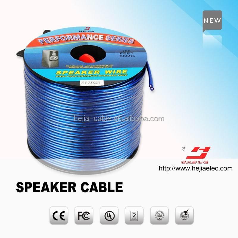 Speaker Wire 14 Gauge, Speaker Wire 14 Gauge Suppliers and ...