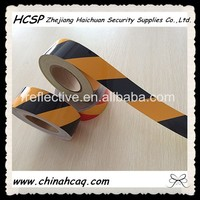 Reflective Hazard Warning Tape,Reflective Marking Paste