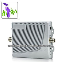 Cell Phone Signal Booster Dual Band GSM 900MHz/1800MHz (SB-01)