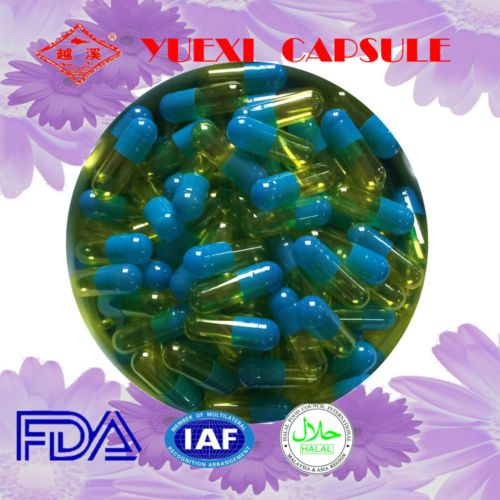 china alibaba o2 capsule gelatin capsule machine colored empty gelatin capsules